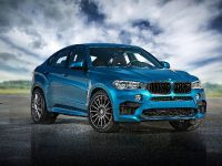2016 Alpha-N Performance BMW X Models , 5 of 5