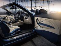 2016 Alpina B4 Bi-Turbo Convertible , 2 of 2