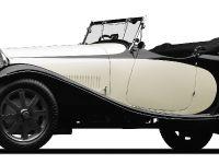 2016 Art of Bugatti Exhibition , 2 of 13