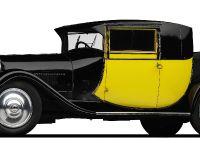 2016 Art of Bugatti Exhibition , 3 of 13