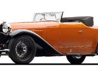 2016 Art of Bugatti Exhibition , 4 of 13