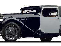 2016 Art of Bugatti Exhibition , 5 of 13