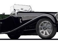 2016 Art of Bugatti Exhibition , 6 of 13
