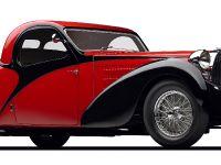 2016 Art of Bugatti Exhibition , 8 of 13