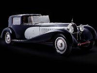 2016 Art of Bugatti Exhibition , 10 of 13