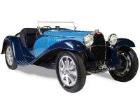 2016 Art of Bugatti Exhibition , 11 of 13