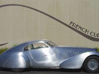 2016 Art of Bugatti Exhibition , 12 of 13