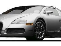 2016 Art of Bugatti Exhibition , 13 of 13
