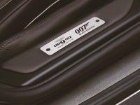 2016 Aston Martin DB9 GT James Bond Limited Edition, 3 of 6