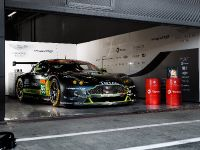 2016 Aston Martin Sport - Total Alliance , 1 of 4