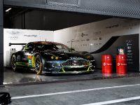 2016 Aston Martin Sport - Total Alliance , 1 of 4