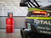 2016 Aston Martin Sport - Total Alliance , 2 of 4