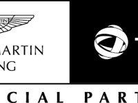 2016 Aston Martin Sport - Total Alliance , 4 of 4