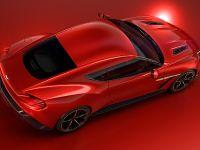 2016 Aston Martin Vanquish Zagato Concept, 7 of 10