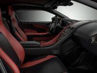 2016 Aston Martin Vanquish Zagato Concept, 10 of 10
