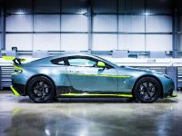 2016 Aston Martin Vantage GT8 , 3 of 14
