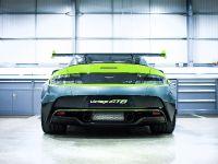 2016 Aston Martin Vantage GT8 , 6 of 14