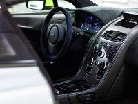 2016 Aston Martin Vantage GT8 , 7 of 14