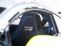 2016 Aston Martin Vantage GT8 , 8 of 14