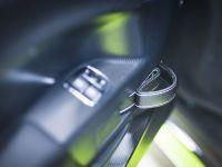 2016 Aston Martin Vantage GT8 , 9 of 14