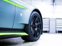 2016 Aston Martin Vantage GT8 , 12 of 14