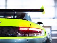 2016 Aston Martin Vantage GT8 , 14 of 14