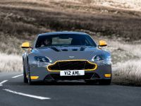 2016 Aston Martin Vantage S With Manual Gearbox , 1 of 18