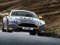 2016 Aston Martin Vantage S With Manual Gearbox , 2 of 18