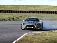 2016 Aston Martin Vantage S With Manual Gearbox , 3 of 18