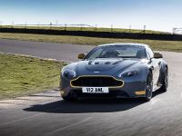 2016 Aston Martin Vantage S With Manual Gearbox , 6 of 18