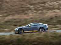 2016 Aston Martin Vantage S With Manual Gearbox , 8 of 18