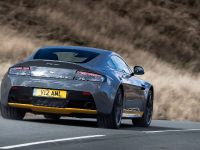 2016 Aston Martin Vantage S With Manual Gearbox , 11 of 18