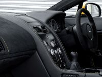 2016 Aston Martin Vantage S With Manual Gearbox , 14 of 18