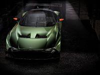2016 Aston Martin Vulcan , 1 of 10