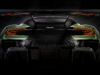 2016 Aston Martin Vulcan , 5 of 10