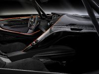 2016 Aston Martin Vulcan , 7 of 10