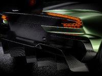 2016 Aston Martin Vulcan , 10 of 10