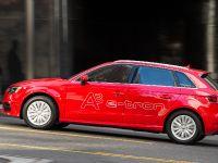 2016 Audi A3 E-Tron Hybrid , 4 of 10
