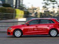 2016 Audi A3 E-Tron Hybrid , 6 of 10
