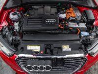 2016 Audi A3 E-Tron Hybrid , 7 of 10