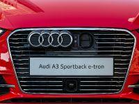 2016 Audi A3 E-Tron Hybrid , 8 of 10