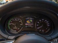 2016 Audi A3 E-Tron Hybrid , 9 of 10