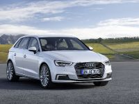2016 Audi A3 / S3 Facelift, 2 of 18