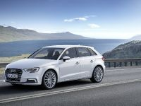 2016 Audi A3 / S3 Facelift, 4 of 18