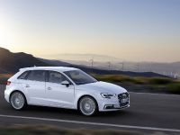 2016 Audi A3 / S3 Facelift, 5 of 18