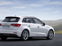 2016 Audi A3 / S3 Facelift, 8 of 18