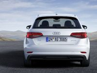 2016 Audi A3 / S3 Facelift, 9 of 18