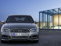 2016 Audi A3 / S3 Facelift, 10 of 18