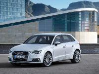 2016 Audi A3 Sportback e-tron, 2 of 3