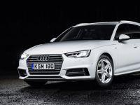 2016 Audi A4 Avant , 1 of 7